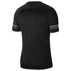 Dri-Fıt Academy Erkek Siyah Futbol Forma CW6101-011