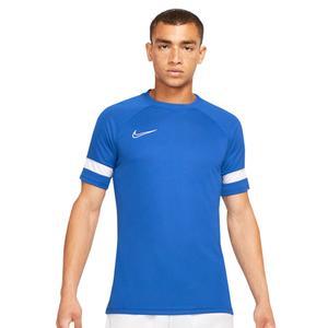 Dri-Fıt Academy Erkek Mavi Futbol Forma CW6101-480