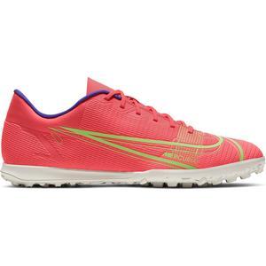 Vapor 14 Club Tf Unisex Kırmızı Halı Saha Ayakkabısı CV0985-600