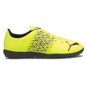 Tacto Tt Jr Çocuk Sarı Halı Saha Ayakkabısı 10631201