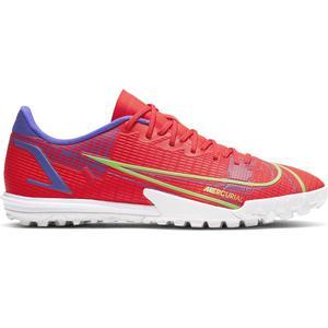 Vapor 14 Academy Tf Unisex Kırmızı Halı Saha Ayakkabısı CV0978-600