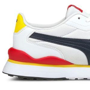 R78 Futr Decon Unisex Çok Renkli Günlük Ayakkabı 37489607