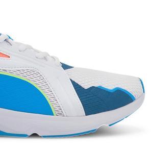 Lqdcell Method Erkek Beyaz Antrenman Ayakkabısı 19368505
