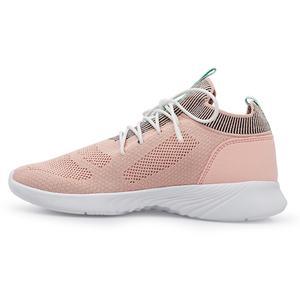Norah Unisex Pembe Günlük Ayakkabı 212622-3601