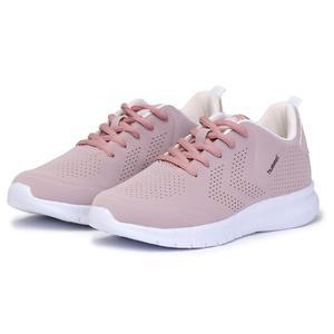 Pegma Unisex Pembe Günlük Ayakkabı 212628-4852