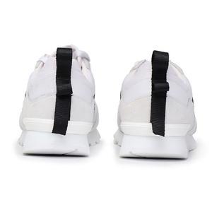 Thor Unisex Beyaz Günlük Ayakkabı 212543-9124