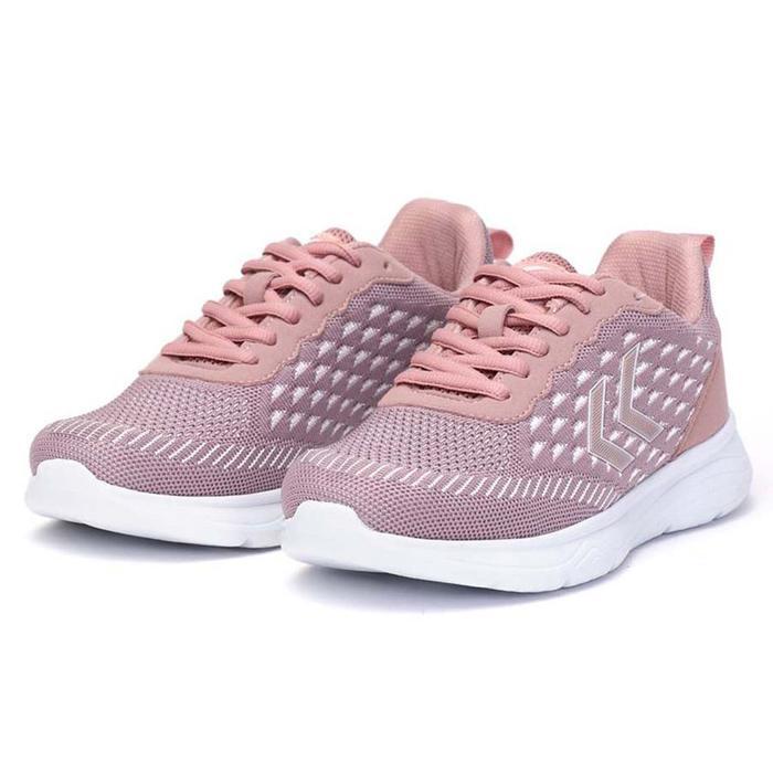 Armin Unisex Pembe Günlük Ayakkabı 212600-4852 1277683