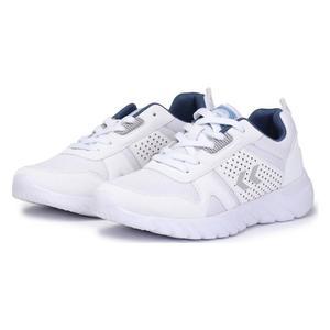 Verona Unisex Beyaz Günlük Ayakkabı 212491-9077