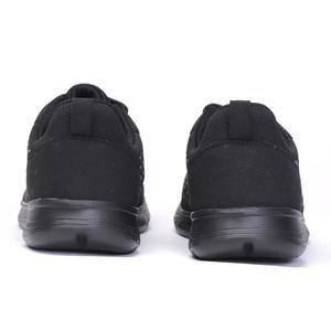 Armin Unisex Siyah Günlük Ayakkabı 212600-2042