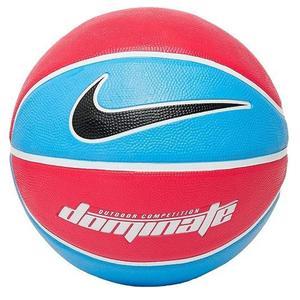 Dominate 8P Unisex Mavi Basketbol Topu N.000.1165.473.07