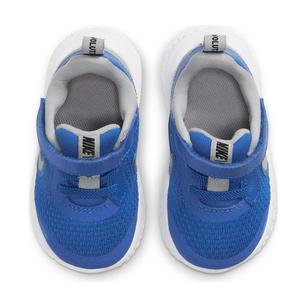 Revolution 5 (Tdv) Çocuk Mavi Günlük Ayakkabı BQ5673-403