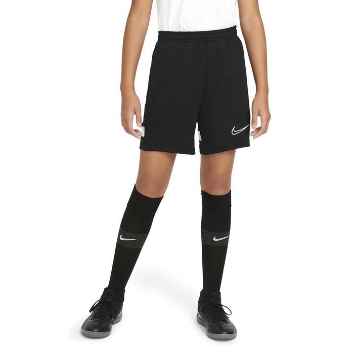 Y Nk Df Acd21 Short K Çocuk Siyah Futbol Şort CW6109-010 1230706