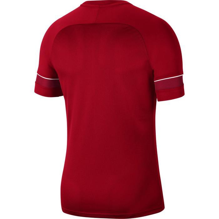 Y Nk Df Acd21 Top Ss Çocuk Kırmızı Futbol Tişört CW6103-657 1272350