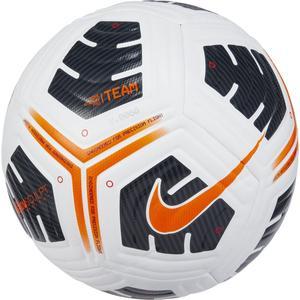 Nk Academy Pro - Team  Sz 4 Unisex Beyaz Futbol Topu CU8041-101