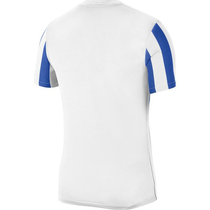 M Nk Df Strp Dvsn IV Jsy Ss Erkek Beyaz Futbol Tişört CW3813-102 1271927