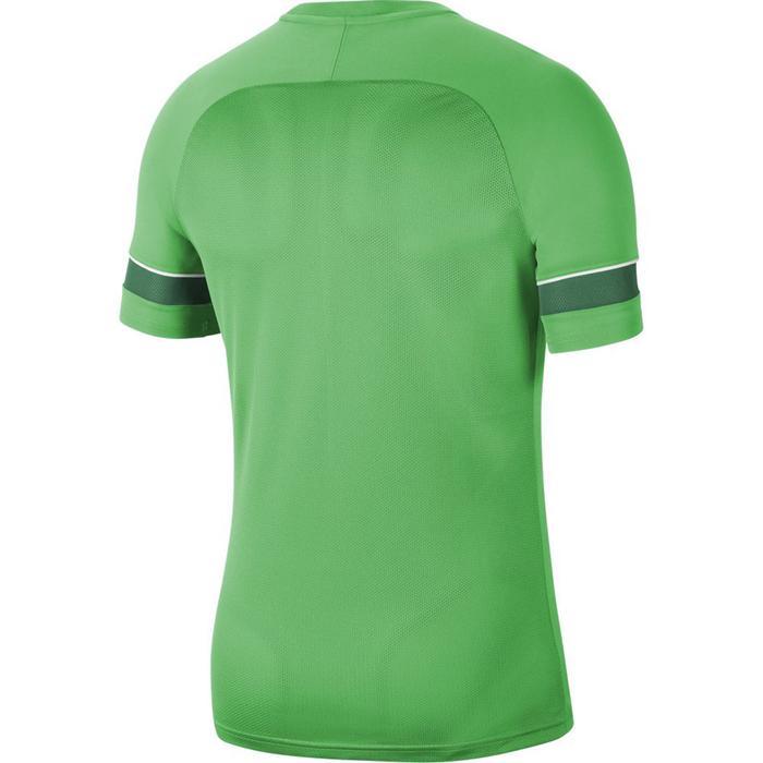 Y Nk Df Acd21 Top Ss Çocuk Yeşil Futbol Tişört CW6103-362 1272333