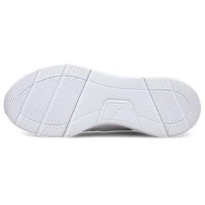 Rose Kadın Beyaz Günlük Ayakkabı 38011302