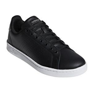 Advantage Erkek Siyah Günlük Ayakkabı F36431