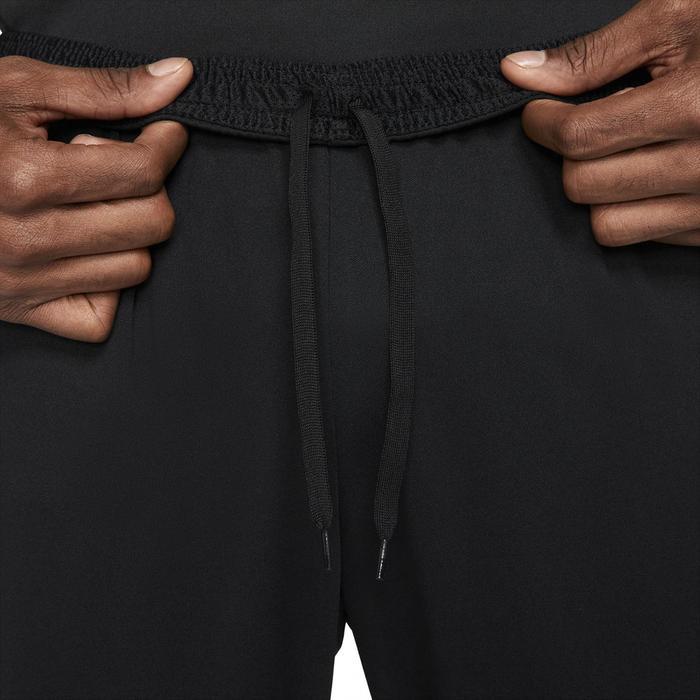 Dri-Fıt Academy Erkek Siyah Futbol Pantolonu CW6122-011 1203640