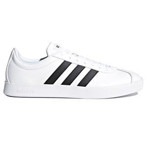 Vl Court 2.0 Erkek Beyaz Günlük Ayakkabı DA9868