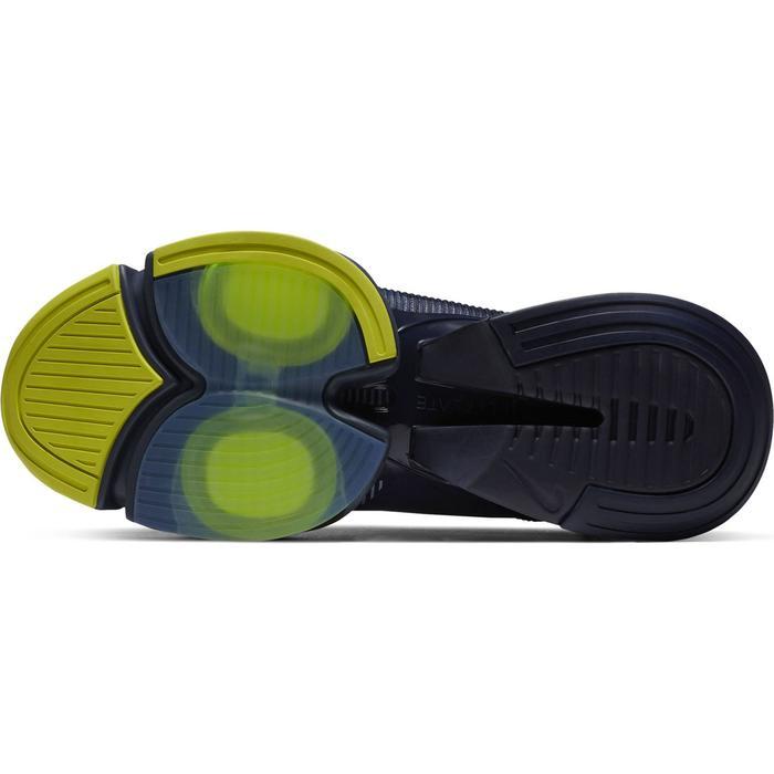 Air Zoom Superrep 2 Erkek Mavi Antrenman Ayakkabısı CU6445-400 1273977