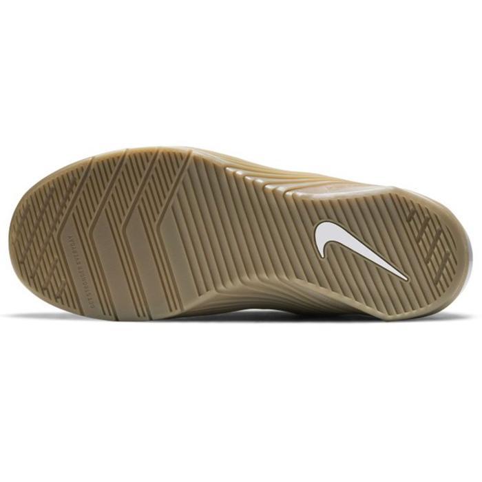 Metcon 6 Erkek Beyaz Antrenman Ayakkabısı CK9388-101 1274470
