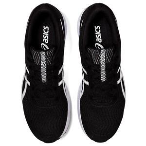 Patriot 12 Erkek Siyah Koşu Ayakkabısı 1011A823-001
