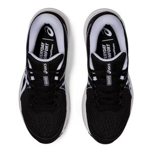 Gel-Contend 7 Kadın Siyah Koşu Ayakkabısı 1012A911-005