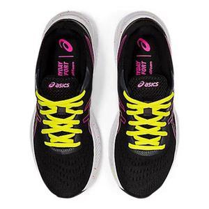 Gel-Excite 8 Kadın Siyah Koşu Ayakkabısı 1012A916-006