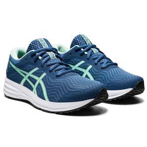 Patriot 12 Kadın Gri Koşu Ayakkabısı 1012A705-023