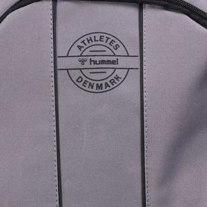 Henley Unisex Çok Renkli Günlük Stil Sırt Çantası 980105-8241