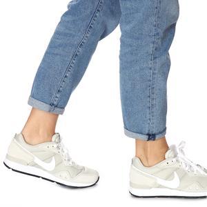 Venture Runner Kadın Bej Günlük Stil Ayakkabı CK2948-002