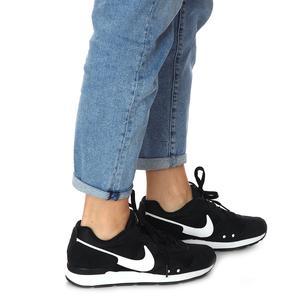 Venture Runner Kadın Siyah Günlük Ayakkabı CK2948-001