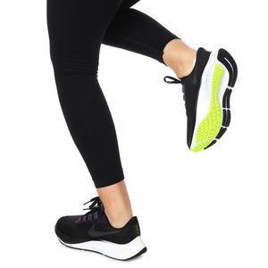 Air Zoom Pegasus 37 Kadın Siyah Koşu Ayakkabısı BQ9647-010