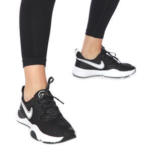 Wmns Speedrep Kadın Siyah Antrenman Ayakkabısı CU3583-004