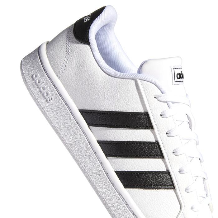 Grand Court Kadın Beyaz Günlük Ayakkabı F36483 1148775