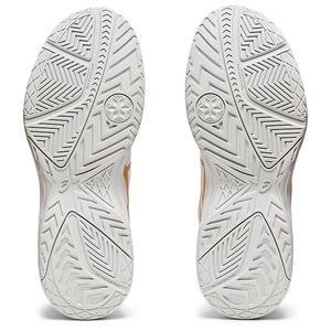 Upcourt 4 Kadın Beyaz Günlük Ayakkabı 1072A055-103