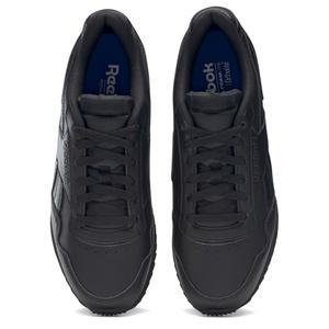 Royal Glide Rplclp Erkek Siyah Koşu Ayakkabısı CN1831