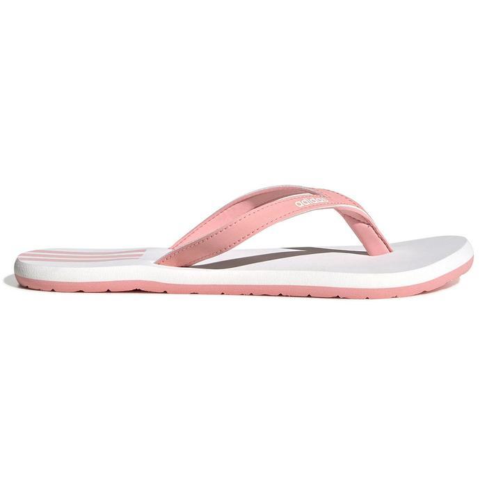 Eezay Flip Flop Kadın Pembe Günlük Terlik EG2035 1222186