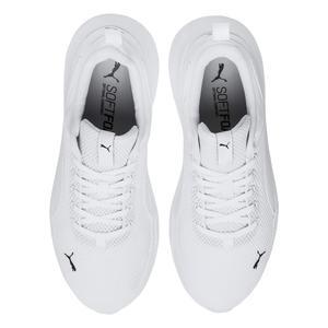 Anzarun Lite Unisex Beyaz Günlük Ayakkabı 37112803