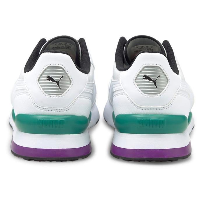 R78 Futr Kadın Çok Renkli Günlük Ayakkabı 37489509 1208527