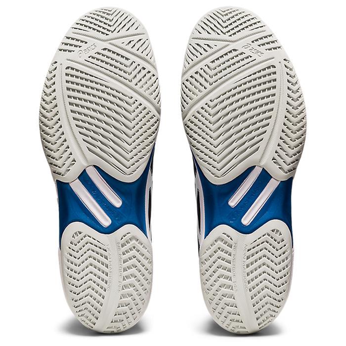 Sky Elite Ff Erkek Mavi Voleybol Ayakkabısı 1051A031-404 1276431