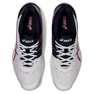 Sky Elite Ff Kadın Beyaz Voleybol Ayakkabısı 1052A024-103