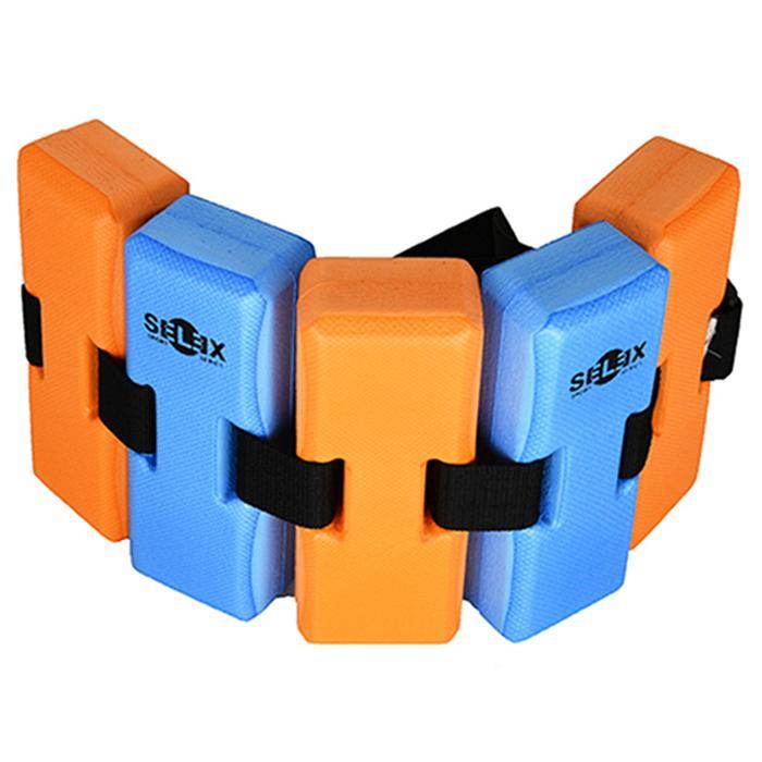 Floating Belt Unisex Çok Renkli Yüzme Tahtası FB-100 180601