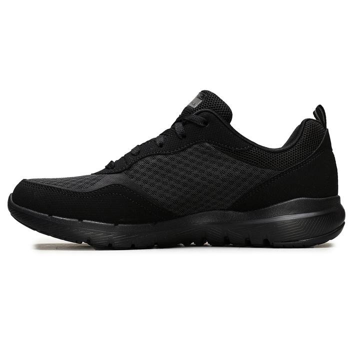 Flex Appeal 3.0-Go Forward Kadın Siyah Günlük Ayakkabı S13069 BBK 1275576