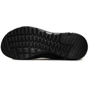 Flex Appeal 3.0-Go Forward Kadın Siyah Günlük Ayakkabı S13069 BBK