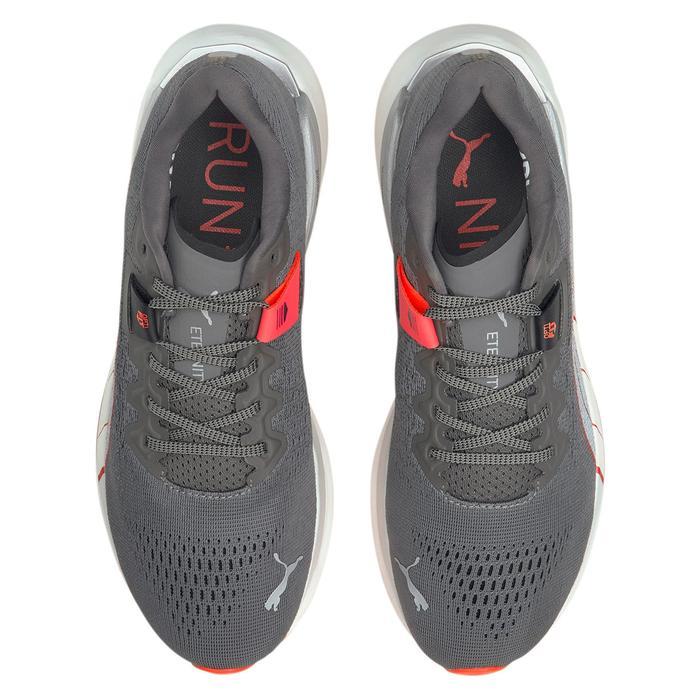 Eternity Nitro Erkek Beyaz Günlük Ayakkabı 19468101 1279898