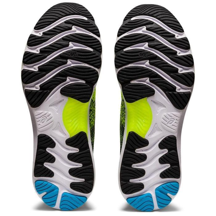 Gel-Nimbus 23 Erkek Yeşil Koşu Ayakkabısı 1011B004-300 1276266