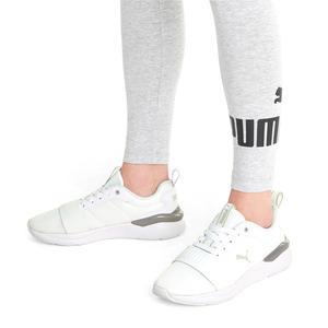 Rose Plus Kadın Beyaz Günlük Ayakkabı 37489702