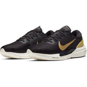 Wmns Air Zoom Vomero 15 Kadın Siyah Koşu Ayakkabısı CU1856-003